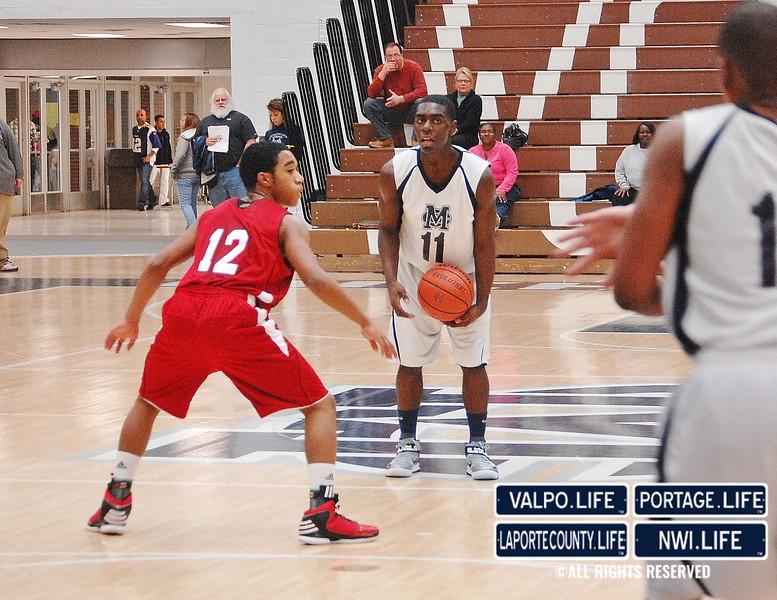 MC-vs-Portage-JV-boys-b-ball-11-30-12 (3)