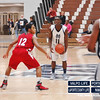 MC-vs-Portage-JV-boys-b-ball-11-30-12 (3)