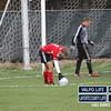 Boys-Soccer-Sectional-Final-2012 085