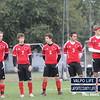 Boys-Soccer-Sectional-Final-2012 030