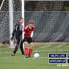 Boys-Soccer-Sectional-Final-2012 063