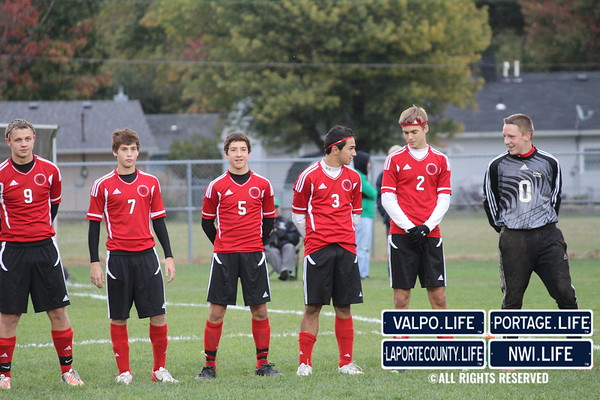 Boys-Soccer-Sectional-Final-2012 015