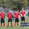 Boys-Soccer-Sectional-Final-2012 015