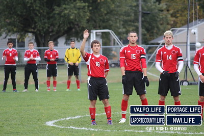 Boys-Soccer-Sectional-Final-2012 021