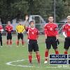 Boys-Soccer-Sectional-Final-2012 021