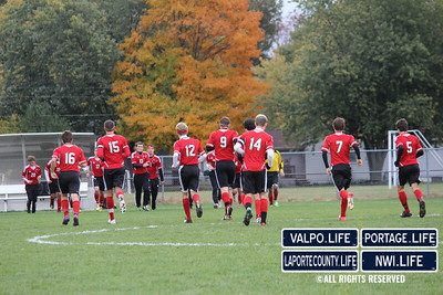 Boys-Soccer-Sectional-Final-2012 035
