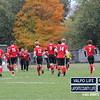 Boys-Soccer-Sectional-Final-2012 035