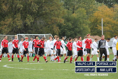 Boys-Soccer-Sectional-Final-2012 004