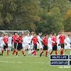 Boys-Soccer-Sectional-Final-2012 004
