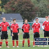 Boys-Soccer-Sectional-Final-2012 011