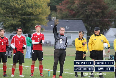 Boys-Soccer-Sectional-Final-2012 022