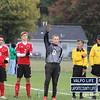 Boys-Soccer-Sectional-Final-2012 022