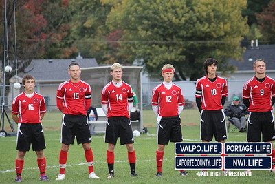 Boys-Soccer-Sectional-Final-2012 010