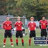 Boys-Soccer-Sectional-Final-2012 010