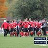 Boys-Soccer-Sectional-Final-2012 041