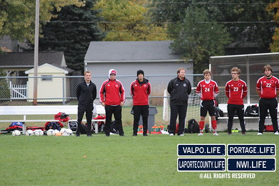 Boys-Soccer-Sectional-Final-2012 023