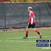 Boys-Soccer-Sectional-Final-2012 054