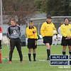 Boys-Soccer-Sectional-Final-2012 013