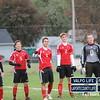 Boys-Soccer-Sectional-Final-2012 012