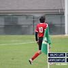 Boys-Soccer-Sectional-Final-2012 065