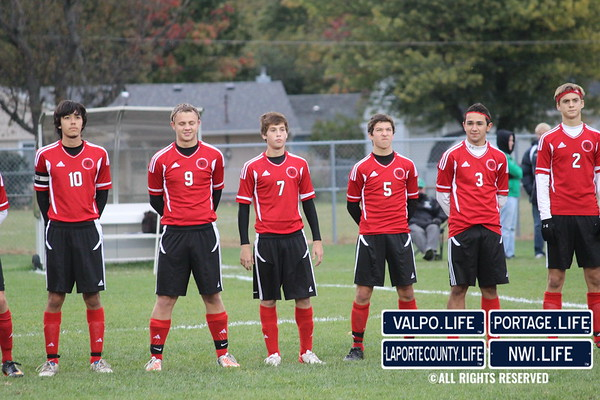 Boys-Soccer-Sectional-Final-2012 018
