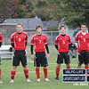 Boys-Soccer-Sectional-Final-2012 018