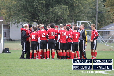 Boys-Soccer-Sectional-Final-2012 037