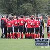 Boys-Soccer-Sectional-Final-2012 037