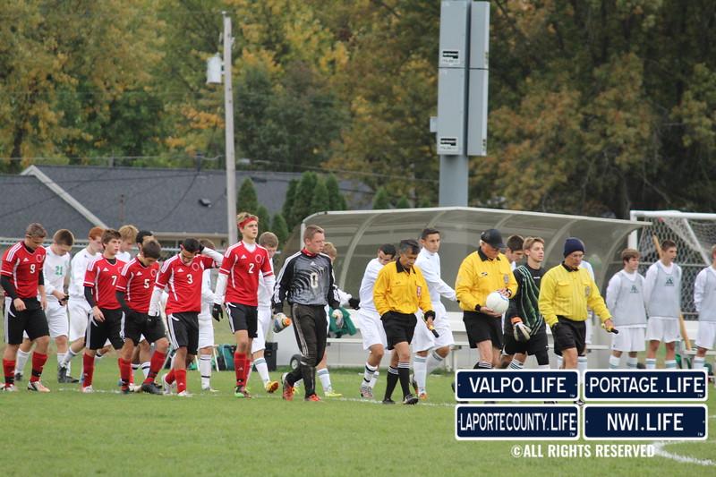 Boys-Soccer-Sectional-Final-2012 003