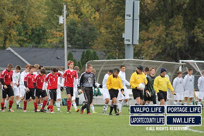 Boys-Soccer-Sectional-Final-2012 003