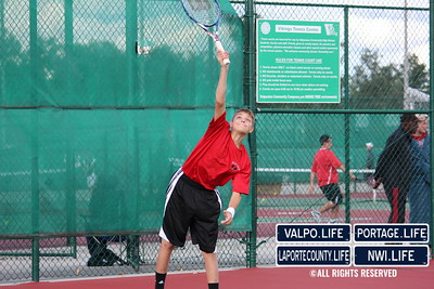 phs-boys-tennis-vs-valpo-2012 (1)
