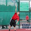 phs-boys-tennis-vs-valpo-2012 (1)