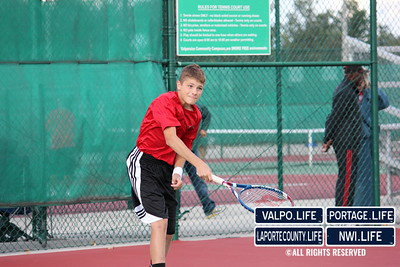 phs-boys-tennis-vs-valpo-2012