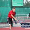 phs-boys-tennis-vs-valpo-2012