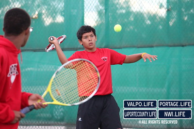 phs-boys-tennis-vs-valpo-2012 (23)