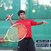 phs-boys-tennis-vs-valpo-2012 (23)