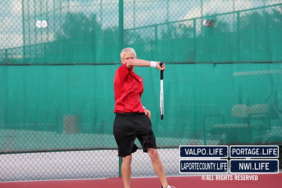 phs-boys-tennis-vs-valpo-2012 (3)