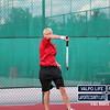 phs-boys-tennis-vs-valpo-2012 (3)