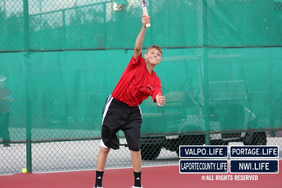 phs-boys-tennis-vs-valpo-2012 (8)