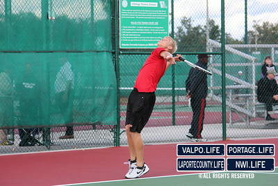 phs-boys-tennis-vs-valpo-2012 (7)