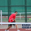 phs-boys-tennis-vs-valpo-2012 (60)