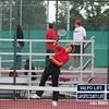 phs-boys-tennis-vs-valpo-2012 (30)