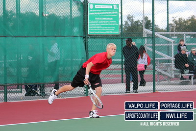 phs-boys-tennis-vs-valpo-2012 (6)