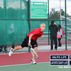 phs-boys-tennis-vs-valpo-2012 (6)