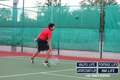 phs-boys-tennis-vs-valpo-2012 (24)
