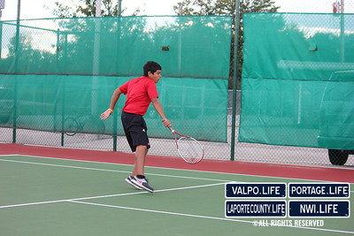 phs-boys-tennis-vs-valpo-2012 (25)