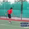 phs-boys-tennis-vs-valpo-2012 (25)