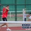 phs-boys-tennis-vs-valpo-2012 (61)