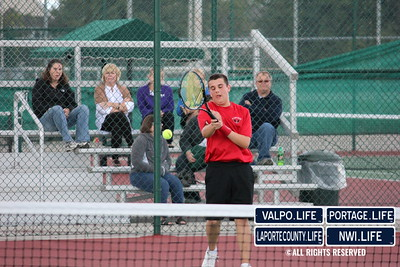 phs-boys-tennis-vs-valpo-2012 (27)