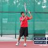phs-boys-tennis-vs-valpo-2012 (59)